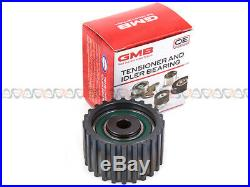 Fit 99-05 Subaru 2.5L SOHC High Performance Timing Belt AISIN Water Pump Kit EJ