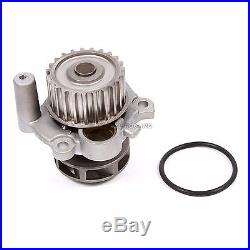 Fit Head Gasket Set Timing Belt Kit Water Pump 98-06 VW