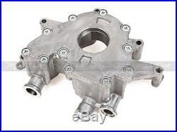 Fit Timing Chain Kit Water Oil Pump Infiniti Nissan Pathfinder Titan VK56DE