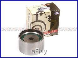 Fits 01-06 Hyundai Santa Fe 2.7L DOHC Timing Belt Water Pump Kit G6BA G6BV