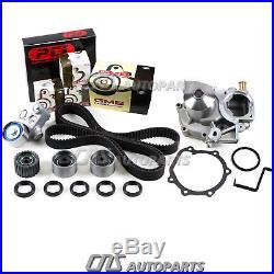 Fits 06-09 Subaru Legacy Outback 2.5L SOHC Timing Belt Water Pump Kit EJ253