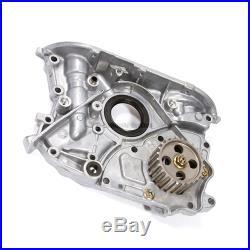 Fits 1997 Toyota Camry 2.2L DOHC Master Overhaul Engine Rebuild Kit 5SFE