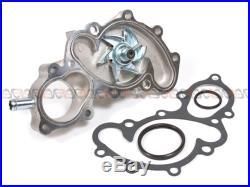 Fits 95-04 Toyota 4Runner Tacoma 3.4L DOHC Overhaul Engine Rebuild Kit 5VZFE