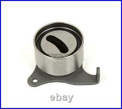 Fits 95-99 Toyota Tercel Paseo 1.5 Timing Belt Kit Water Pump 5EFE withCA emission