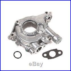 Fits Infiniti G35 Nissan Altima Maxima VQ35DE Timing Chain Kit Water Oil Pump