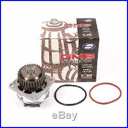 Fits Nissan Altima Maxima Quest 3.5 VQ35DE Timing Chain Kit Water Pump Oil Pump