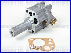 Fits Nissan Ka24e Sohc Timing Chain Kit Water & Oil Pump 2.4l D21 Pickup 240sx