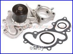 Fits Toyota Tundra 4Runner Tacoma 3.4L Overhaul Engine Kit