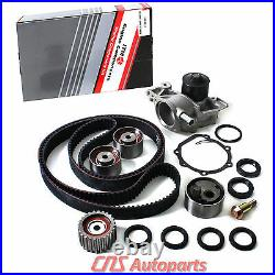 For 96-97 Subaru Legacy Outback 2.5L Engine Timing Belt Water Pump Kit EJ25D New