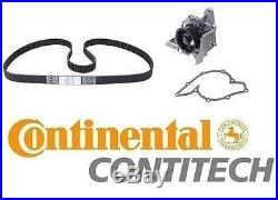 For Audi A6 A8 RS6 S6 S8 VW Phaeton Touareg 4.2L OEM Timing Belt Water Pump NEW