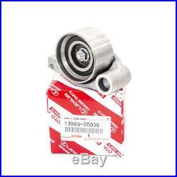 For Toyota OEM Timing Belt Water Pump Kit Toyota 3MZ-FE V6 3.3L for Camry Lexus