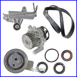 For VW Audi A4 Passat Jetta 1.8T Timing Belt Kit with water pump 06A121011L