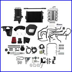 Ford Performance Roush R2650 TVS Supercharger Kit For 2018-2020 Mustang GT 700HP