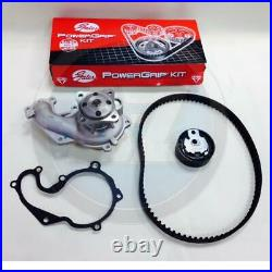 Ford Transit Connect 1.8 TDCI Di 02-13 Timing Belt Engine Cooling Water Pump Kit