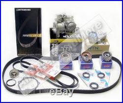 Forester Complete Timing Belt & Water Pump Kit 2.5 SOHC