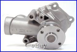GMB Water Pump Timing Belt Kit 931-75031 Mitsubishi Outlander 2.4L 4G69'04-'06