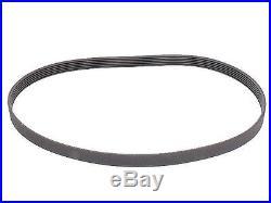 GMB Water Pump Timing Belt Master Kit For Nissan Pathfinder 3.3L V6 1996-2000