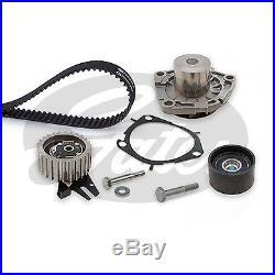 Gates Timing Cam Belt Water Pump Kit KP35623XS-1 BRAND NEW 5 YEAR WARRANTY