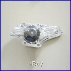 Genuine Honda Timing Belt Kit with Water Pump HONDA/ACURA Accord Odyssey V6 OEM