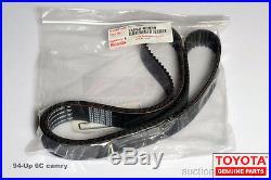 Genuine/OEM Toyota Avalon 1998-2003 3.0L V6 Engine Timing Belt Water Pump Kit AA