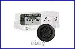 Genuine Renault Clio Sport 172 & 182 Cam belt Kit, Dephaser Pulley & Water Pump