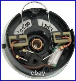 Genuine Shurflo Endbell Water Pump Repair Kit 94-003-00 for carpet cleaning PU19