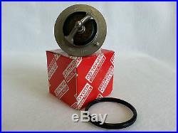 Genuine/oem Timing Belt & Water Pump Master Kit Toyota 3.4l V6 Factory Parts #02