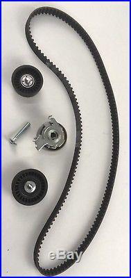 Head Gasket Set Bolts Water Pump Timing Belt Kit Z18xe 1.8 Opel Vauxhall Holden