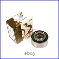 Head Gasket Set Timing Belt Kit Water Pump Fit 05-08 Acura MDX Honda J32A3