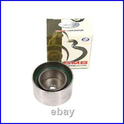 Head Gasket Set Timing Belt Kit Water Pump Fit 95-99 Dodge Mitsubishi 420A