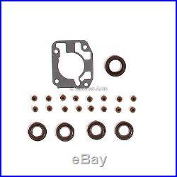 Head Gasket Set Timing Belt Kit Water Pump Fit 96-00 Honda Civic D16Y5 D16Y7 Y8