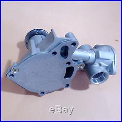 Heavy Duty Aisin Water Pump Timing Belt Fits Mitsubishi 4D55 4D56 (86-93) 2-Bolt