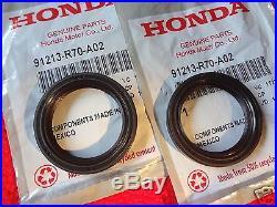 Honda V6 Timing Belt Kit Water Pump Accord Odyssey Pilot Ridgeline Crosstour OEM