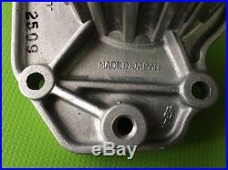 Integra Performance Timing Belt & Water Pump Kit B18C 94-01 GSR VTEC