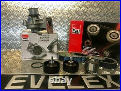 London Tx4 Timing Belt Kit And Water Pump Oe Quality