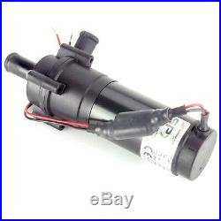 Magnetic Drive Electric Water Pump For Kit Car, Classic