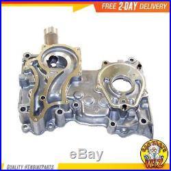 Master Engine Rebuild Kit Water Pump Fits 85-95 Toyota 2.4L SOHC 22RE 22R 22REC