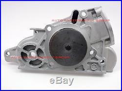 Mazda Miata MX5 Complete Timing Belt & Water Pump Kit 1994-2000 1.8L EXACT-FIT