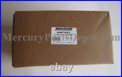 MerCruiser 454 / 502 Sea Water & Fuel Pump Kit 861677T & 46-807151A8