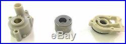 Mercruiser Alpha One water pump impeller housing kit 46-44292A5,18-3320