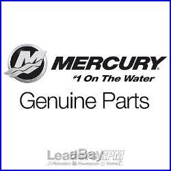 Mercury Mariner New OEM Water Pump & Impeller Kit 46-42089A5 6hp 8hp 9.9hp 15hp