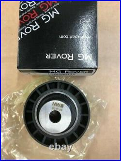 Mg Zt And Rover 75 Timing Belt Kit With Water Pump 2.0 & 2.5 Kv6 Freelander 2500
