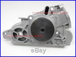 Miata GATES RACING TIMING BELT & Water Pump Kit 1990-1993 EXACT-FIT 1.6L T179RB