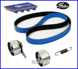 Miata Gates RACING BELT & Water Pump Timing Kit 1994-2000 EXACT-FIT 1.8L T179RB