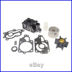 NIB Force 85-125HP L-Drive Water Pump Kit with Housing FK1202-1 FK1202 Outboard