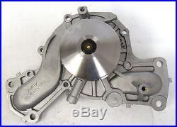 NPW Water Pump Timing Belt Master Kit 951-75019 Mitsubishi Montero'01-'06