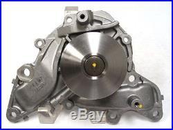 NPW Water Pump Timing Belt Overhaul Kit 981-75033 Eclipse 3.8L V6'06-'12
