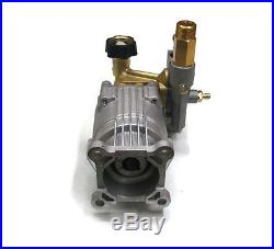 New 3000 psi POWER PRESSURE WASHER WATER PUMP KIT For GENERAC units