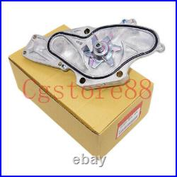 New OE# Timing Belt Kit with Water Pump For Honda Acura Accord Odyssey MDX TL V6