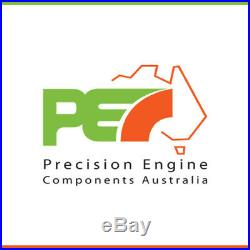 New OEM QUALITY Timing Belt & Water Pump Kit For Honda Civic EJ EK 1.6L